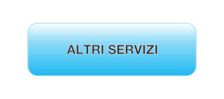 pulsanti-promozioni-errevi-altri-servizi