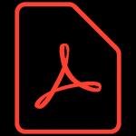 file-expand_Pdf_icon-icons.com_68956
