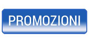 pulsante-promo