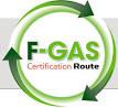 fgas-certificazione-errevi